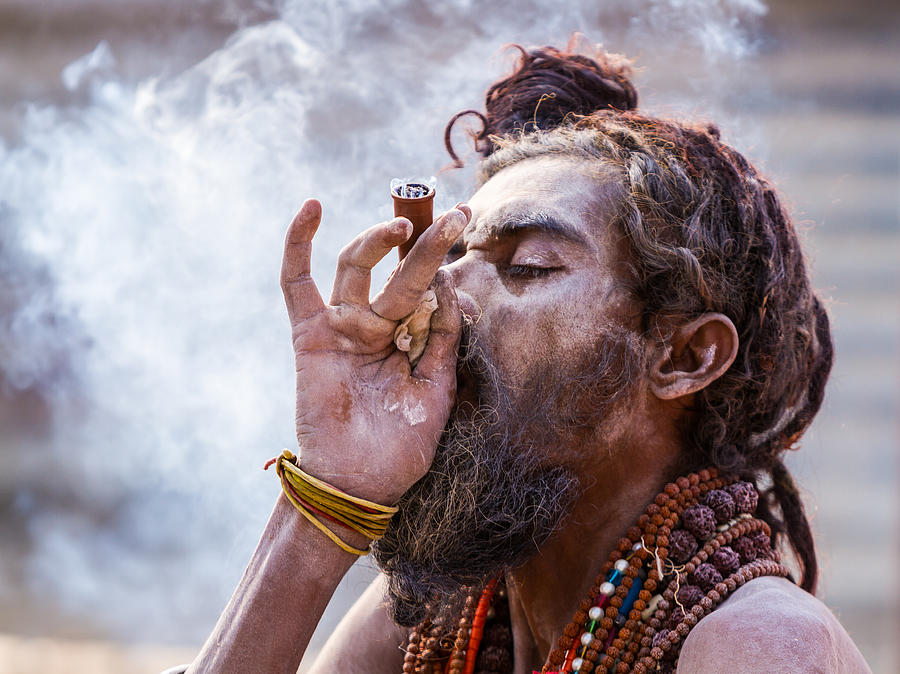 After the US MORE Act And The UN Vote, India Should Also Legalize Marijuana