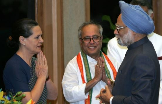 The Congress Must Reinvent Itself For The Good Of The Nation