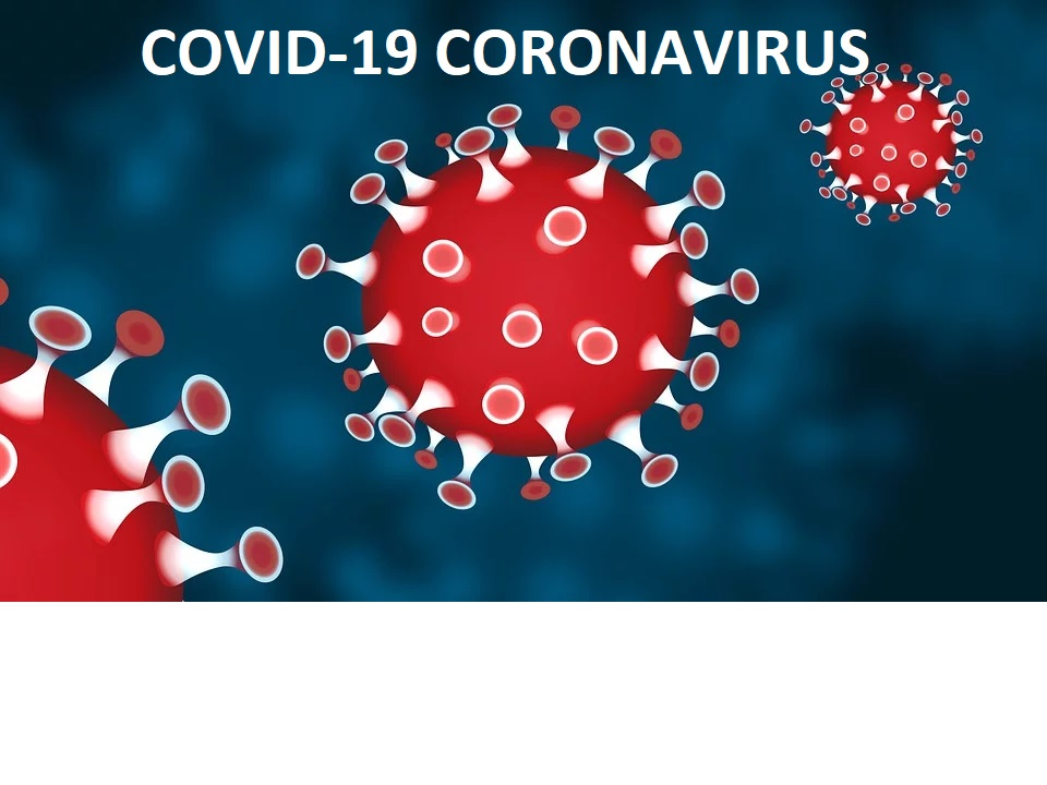 How To Deal With Mutations Of The Virus?