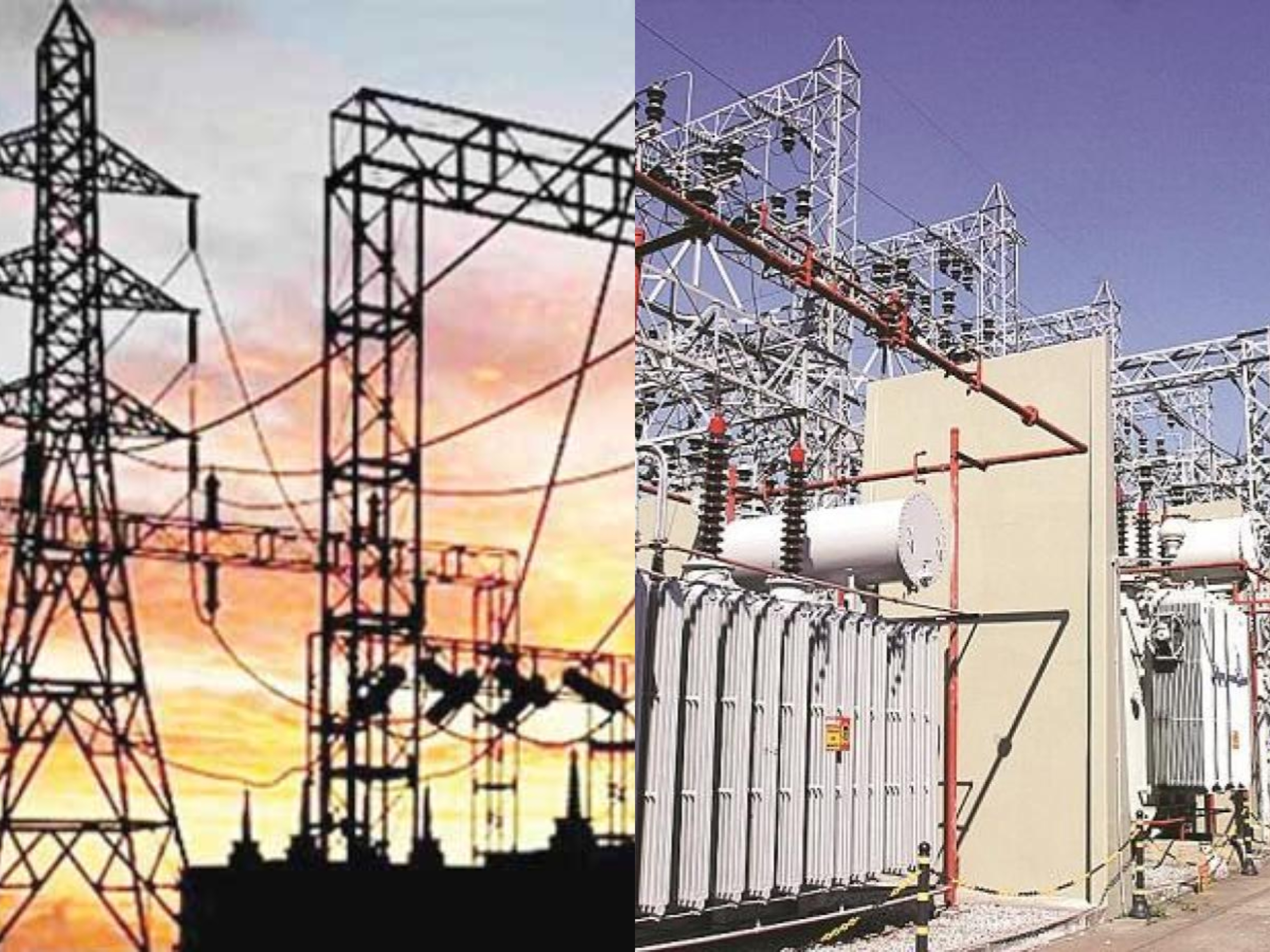 Making Discoms Accountable: Competition, Not Rules Will Do The Trick