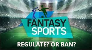 Should The Government Ban Fantasy Sport?