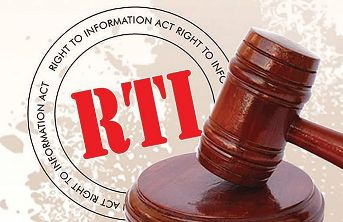 After The Delhi HC Order, RTI Act Will Become Meaningless