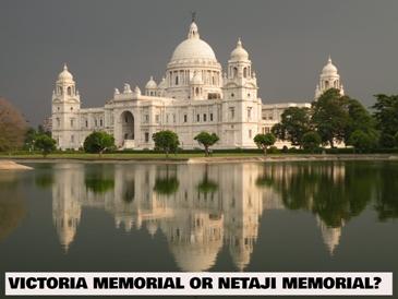 Kolkata@@@s Victoria Memorial Must Not Be Renamed