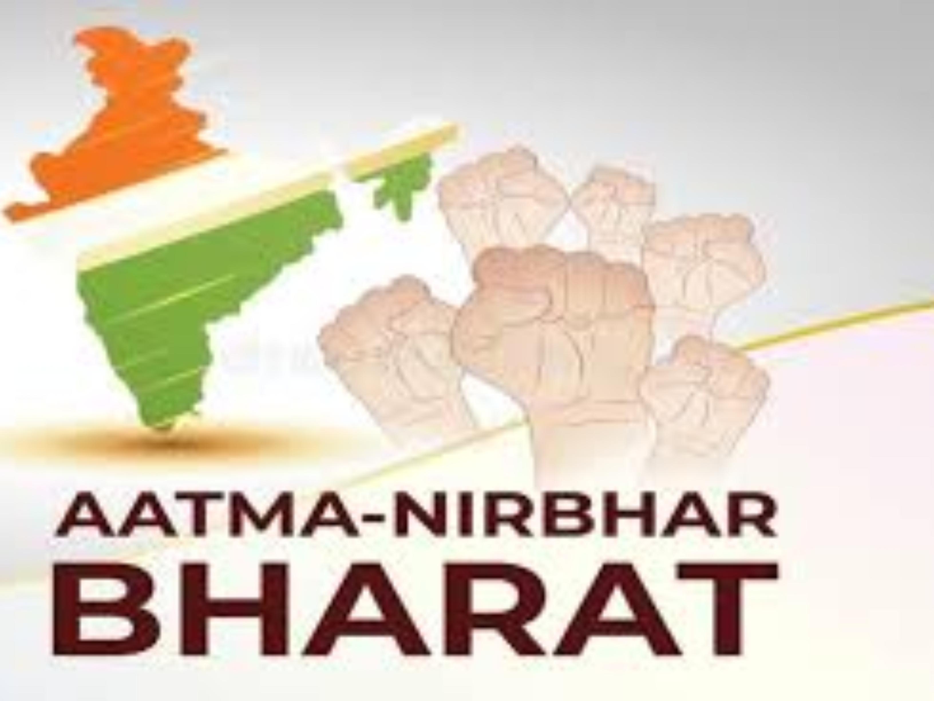 Minorities, Hunar Haat And Atmanirbhar Bharat