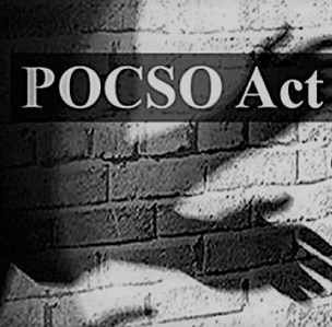 SC Rightly Stays A Strange Reading Of The POCSO Act By Bombay HC