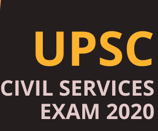 Civil Services Exam: Giving One More Chance Will Be Fair