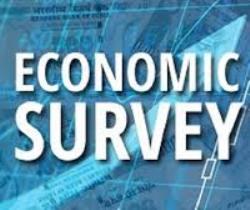 The Economic Survey 2021: Predicting A Robust Revival