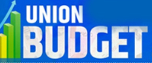 Union Budget: What After 4-5 Mini Budgets?