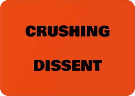 Bihar, Uttarakhand Adopt Extra-Constitutional Ways To Crush Dissent