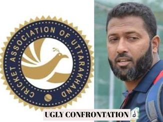Charges Against Wasim Jaffer: Why Was The CAU Sleeping All These Years?