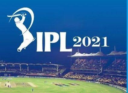 IPL 2021: As Coronavirus Spreads Fast, Fans Hope For The Best