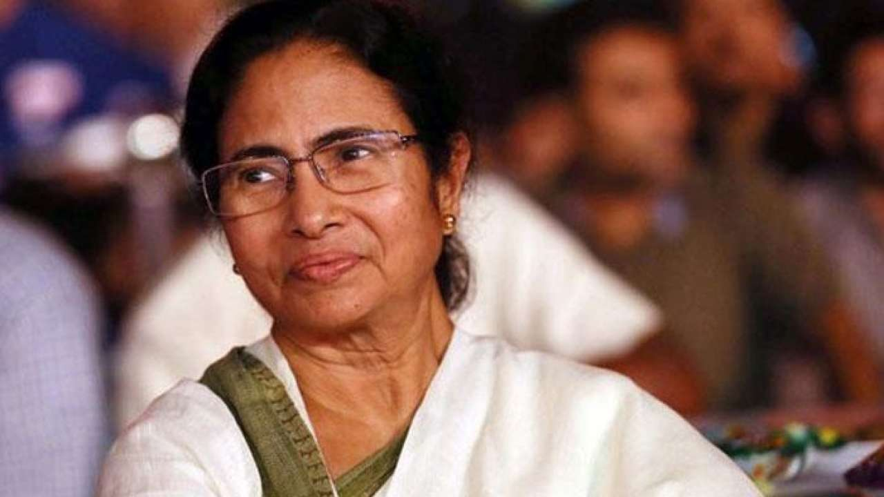 EC Bans Mamata For 24 Hours: Is it Undemocratic?
