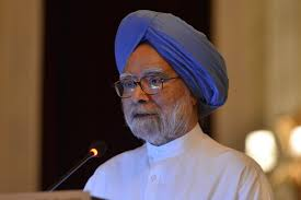 Dr Singh Offers Good Advice To The Government