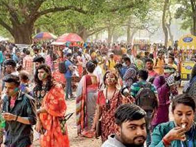 No Curfew Or Lockdown In West Bengal Now