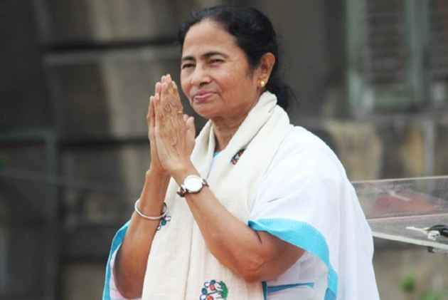 Mamata Banerjee Will Storm Back To Power In West Bengal