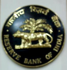 RBI Acts With Alacrity