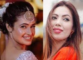 TV Actors In Trouble For Using Casteist Slurs