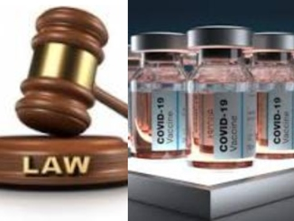 Supreme Court Slams @@@Liberalized@@@ Vaccination Policy
