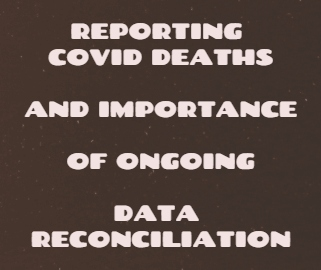 Bihar Reports 3951 Additional Covid Deaths On Reconciliation Of Data