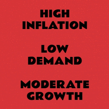 Inflation Breaches RBI@@@s Upper Band