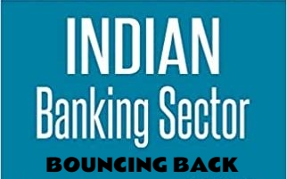 Banking Sector In The Black Again