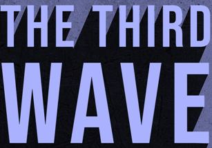 Covid 19: Has The Third Wave Set In?