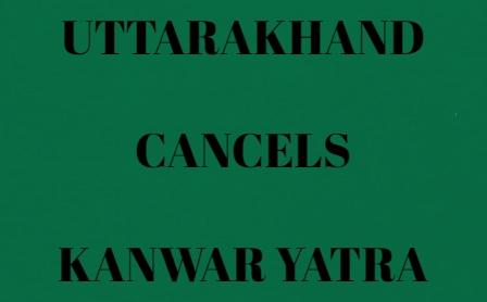 Kanwar Yatra: Better Sense Prevails