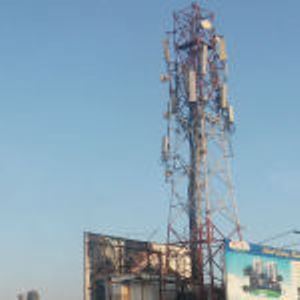 No Recalculation: Telecom Companies Will Have To Pay Full AGR Dues In 10 Years