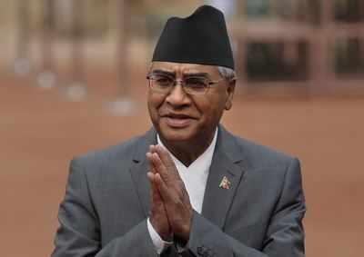 India And The New Government In Nepal