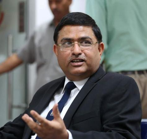 Rakesh Asthana As Delhi Police Chief: Controversial Appointment