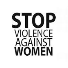 Society Has To Change For Crimes Against Women To Stop