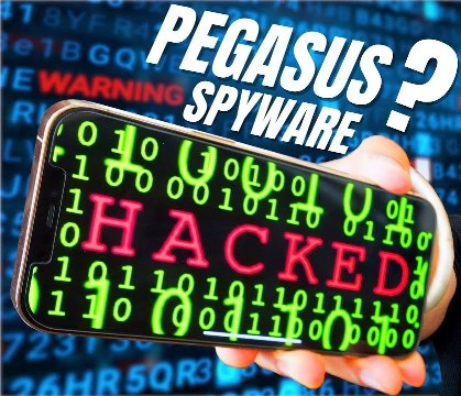 Interesting Turn In Pegasus Case As Centre Cites National Security