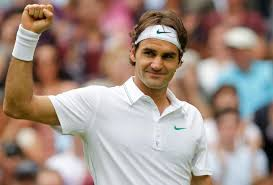 Time for Roger Federer to Hang His Boots