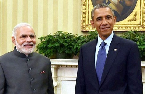 Will Indo-US Ties Improve After Obama's Visit