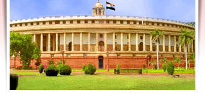 Let Parliament Function Smoothly and Get Business Done