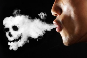 Smoking=Cancer: No Indian Evidence, Says BJP MP