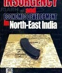 Needed: A Comprehensive and Real North-East Policy