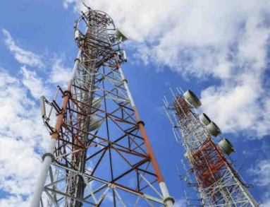 Call Dropping: Both Government & Mobile Companies to Blame