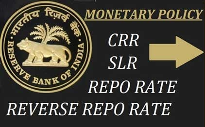 There is Logic Behind RBI's Rate Cut
