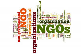 Why Pick on NGOs: Civil Society Should be Given Space to Dissent