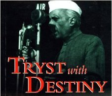India Has to Change to Keep It's Tryst With Destiny