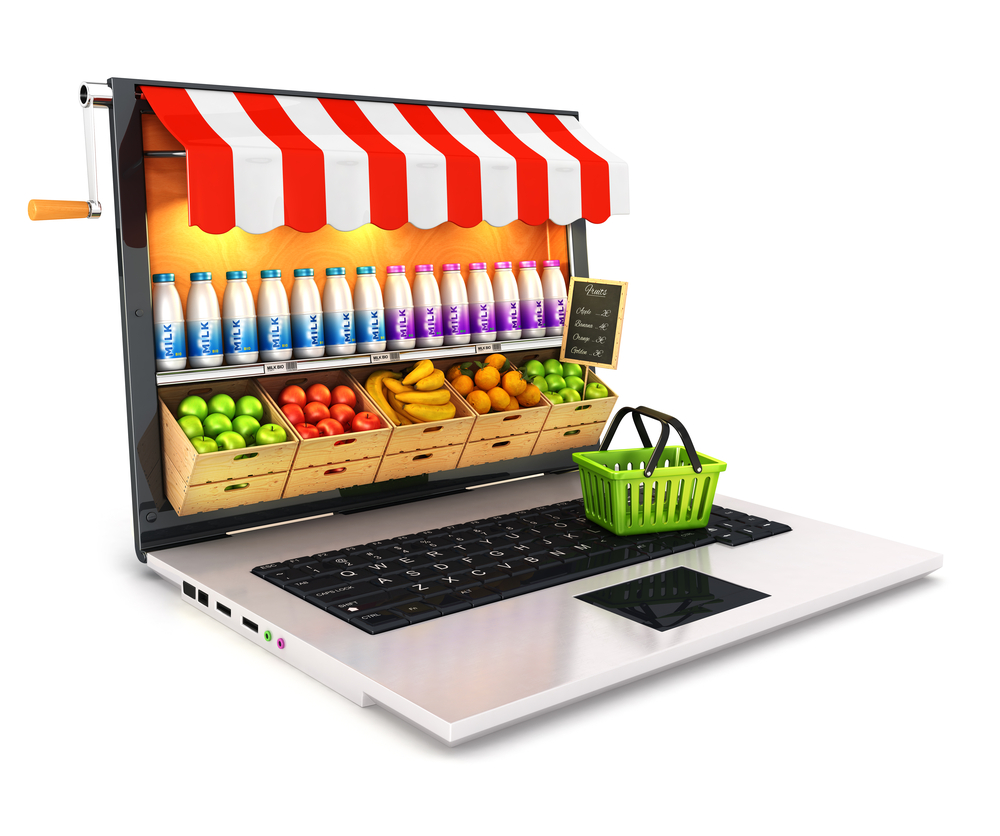 Should Service Tax be Levied on Online Retail Platforms?