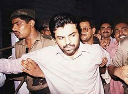 How Does Salman Khan Know Yakub Memon is Innocent?