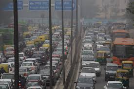 Give Odd/Even Scheme a Fair Trial
