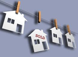 Real Estate: Real Problems for Both Buyers and Sellers