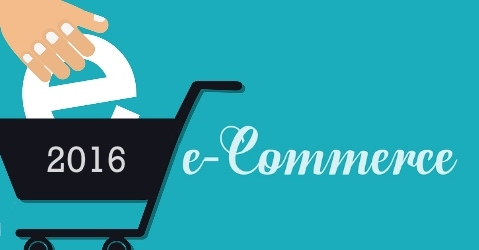 Is the Ecommerce Cart Flipping?