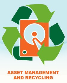 Reverse PPP or Asset Recycling: Flexibility in Terms Will Make it a Success