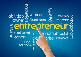 Principles for Entrepreneurial Success