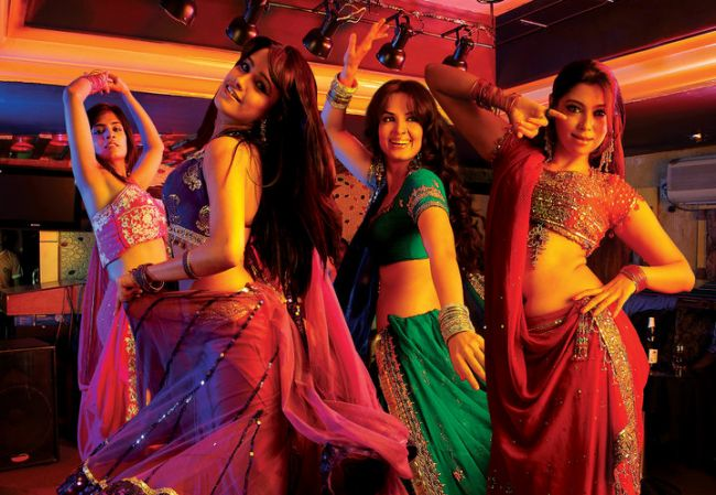 Permission Should be Granted to Mumbai Dance Bars