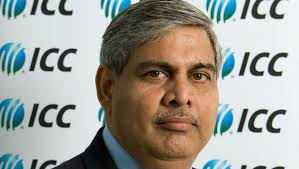 Wily Manohar Leaves BCCI for ICC